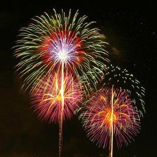 Yodogawa-Fireworks-20080809-02